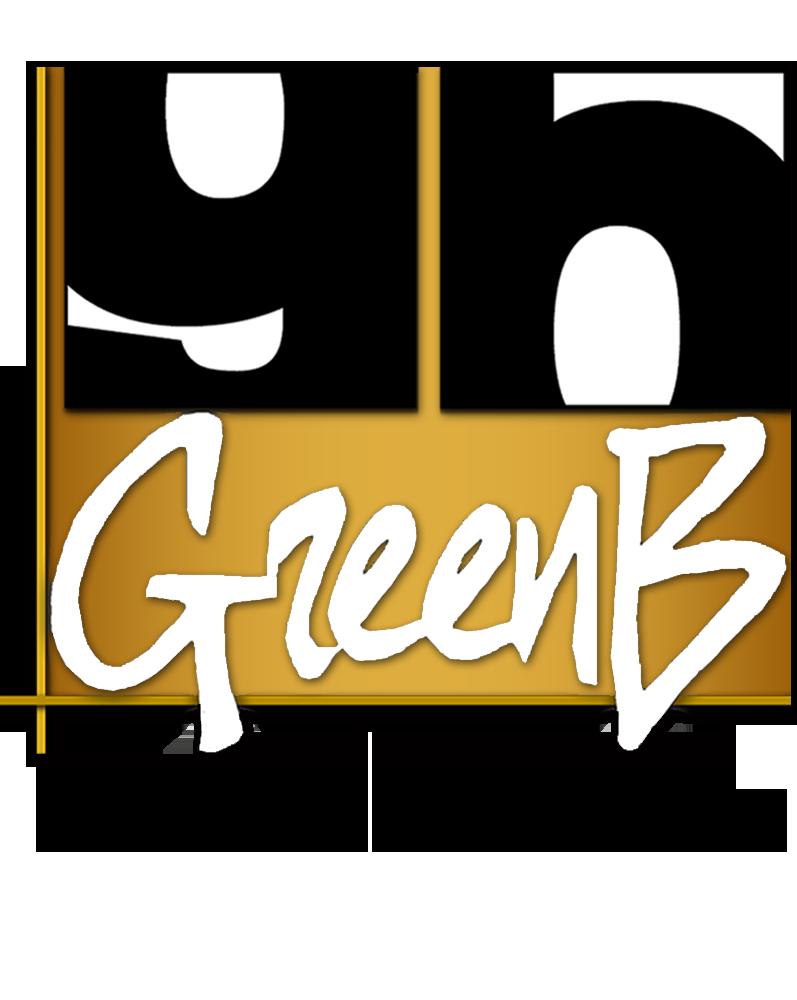 logo-greenb-fondo-bamboo-trasparente